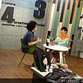 2013 9 16 17 18首播商少真 李翰 廖偉凱     (4)