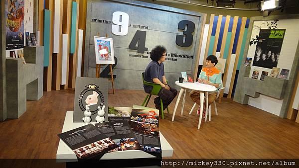 2013 9 16 17 18首播商少真 李翰 廖偉凱     (6)