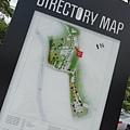 2013 新加坡 GILLMAN BARRACKS藝術特區 ~空間與建築 (1)