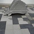 2013 新加坡 GILLMAN BARRACKS藝術特區 ~空間與建築 (6)