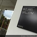 2013 新加坡 GILLMAN BARRACKS藝術特區 藝廊八 (5)