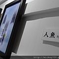 2013 11人像寫真專科聯展台北站 (1)