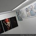 2013 11人像寫真專科聯展台北站 (4)