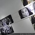 2013 11人像寫真專科聯展台北站 (14)