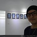 2013 11人像寫真專科聯展台北站 (15)