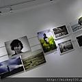 2013 11人像寫真專科聯展台北站 (16)