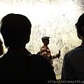 2013 1115高美館~動漫美學雙年展開幕記者會 (7)