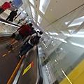 2013 11 9~11@dubai之隨便拍 (6).JPG