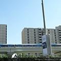 2013 11 9~11@dubai之隨便拍 (31).JPG