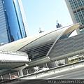 2013 11 9~11@dubai之隨便拍 (37).JPG