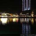 2013 11 9~11@dubai之隨便拍 (44).JPG