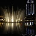 2013 11 9~11@dubai之隨便拍 (48).JPG