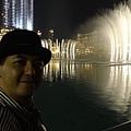 2013 11 9~11@dubai之隨便拍 (57).JPG