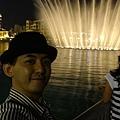 2013 11 9~11@dubai之隨便拍 (58).JPG