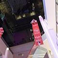2013 11 9~11@dubai之隨便拍 (74).JPG