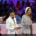 2013 1214深圳衛視男左女右 (11)