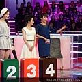 2013 1214深圳衛視男左女右 (12)