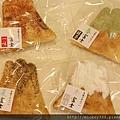 2013 入手~2014 上傳 ~食品生活土產類    (2)