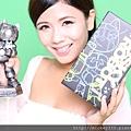 2013入手2014貼 玩具玩偶動漫類 (14)