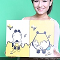 2013入手2014貼 玩具玩偶動漫類 (17)