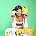 2013入手2014貼 玩具玩偶動漫類 (19)