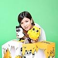 2013入手2014貼 玩具玩偶動漫類 (20)
