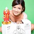 2013入手2014貼 玩具玩偶動漫類 (27)