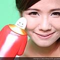 2013入手2014貼 玩具玩偶動漫類 (29)