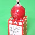 2013入手2014貼 玩具玩偶動漫類 (34)