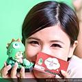 2013入手2014貼 玩具玩偶動漫類 (35)