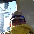 2013 11 19~20東京一日遊 (3).JPG
