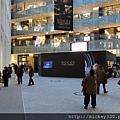 2013 11 19~20東京一日遊 (9).JPG