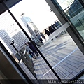 2013 11 19~20東京一日遊 (12).JPG