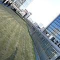 2013 11 19~20東京一日遊 (14).JPG