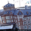 2013 11 19~20東京一日遊 (15).JPG