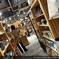 2013 11 19~20東京一日遊 (23).JPG