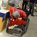 2013 11 19~20東京一日遊 (25).JPG