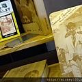 2013 11 19~20東京一日遊 (37).JPG