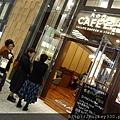 2013 11 19~20東京一日遊 (53).JPG