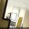 2013 11 19~20東京一日遊 (56).JPG