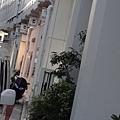 2013 11 19~20東京一日遊 (59).JPG
