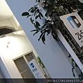 2013 11 19~20東京一日遊 (61).JPG