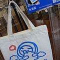 2014 3 10夏米雅記者會與rootote公益活動 (12)