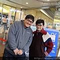 2014 3 10夏米雅記者會與rootote公益活動 (17)