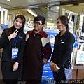 2014 3 10夏米雅記者會與rootote公益活動 (19)