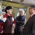 2014 3 10夏米雅記者會與rootote公益活動 (21)