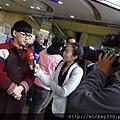 2014 3 10夏米雅記者會與rootote公益活動 (24)