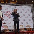 2014 3 10夏米雅記者會與rootote公益活動 (25)