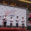 2014 3 10夏米雅記者會與rootote公益活動 (27)