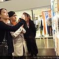 2014 4 2  ART REVOLUTION展前記者會之藝出慈悲義賣預展 (17)
